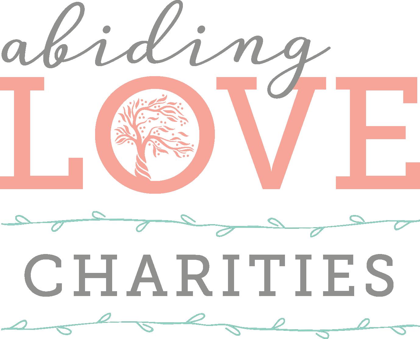 Abiding Love Charities